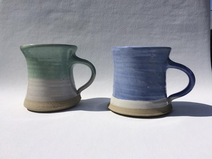 espresso cups penny s pottery
