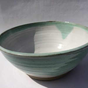 Small Salad Bowl